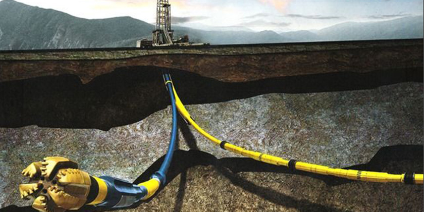 Aardvark Construction and Drilling Horizontal Directional Drilling 2