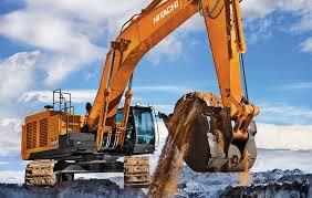Aardvark Construction and Drilling Civil Construction 3