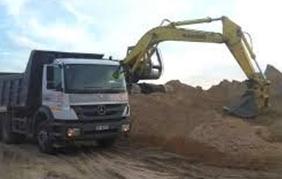 Aardvark Construction and Drilling Civil Construction 5