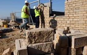 Aardvark Construction and Drilling Civil Construction 6