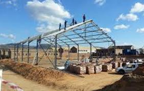 Aardvark Construction and Drilling Civil Construction 7