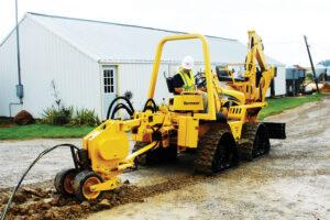vibrating_plowing
