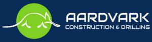 Aardvark Drilling Logo 2